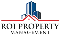 ROI Property Management